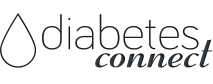 logo_diabetesconnect